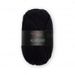 ALLROUND - Farbe 99