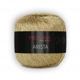ARISTA - Farbe 300