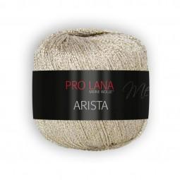 ARISTA - Farbe 302