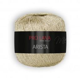 ARISTA - Farbe 303