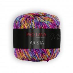 ARISTA - Farbe 350