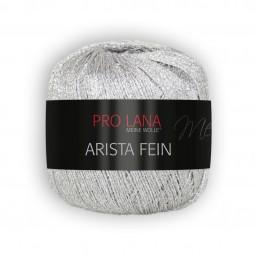ARISTA FEIN - Farbe 301