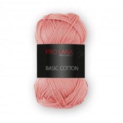 BASIC COTTON - Farbe 23