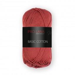 BASIC COTTON - Farbe 29
