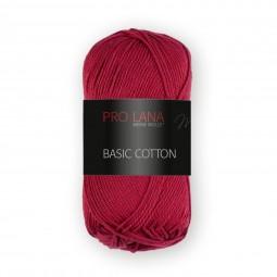 BASIC COTTON - Farbe 30