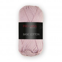 BASIC COTTON - Farbe 32