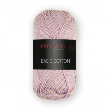 BASIC COTTON - Farbe 32