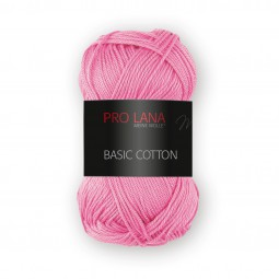 BASIC COTTON - Farbe 35