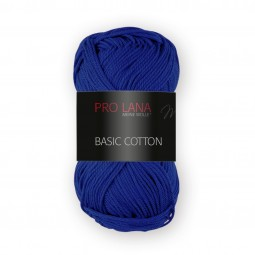 BASIC COTTON - Farbe 54
