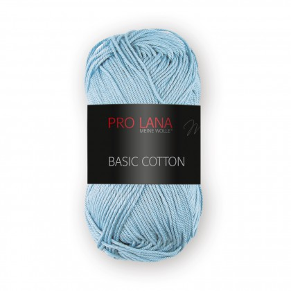 BASIC COTTON - Farbe 56