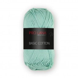 BASIC COTTON - Farbe 61