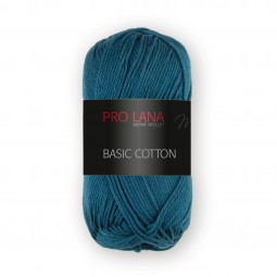 BASIC COTTON - Farbe 68