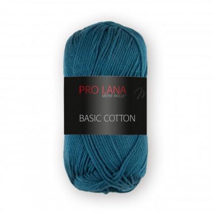 BASIC COTTON - Farbe 68
