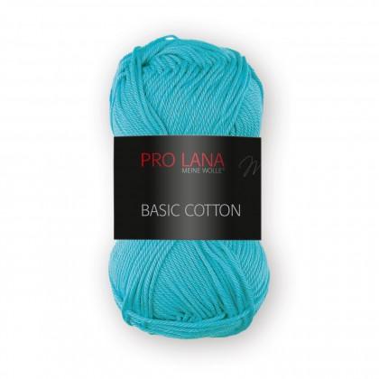 BASIC COTTON - Farbe 69