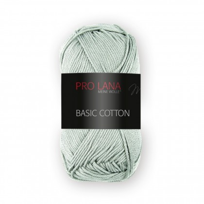 BASIC COTTON - Farbe 71
