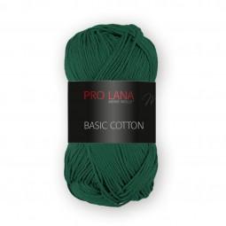 BASIC COTTON - Farbe 72