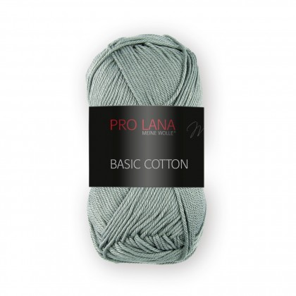 BASIC COTTON - Farbe 73