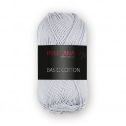 BASIC COTTON - Farbe 91
