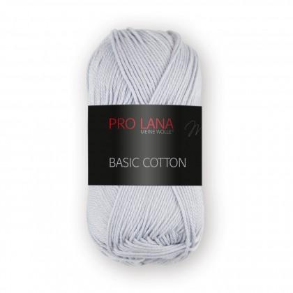 BASIC COTTON - Farbe 91