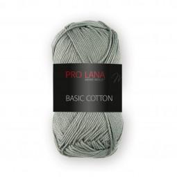 BASIC COTTON - Farbe 95