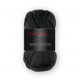 BASIC COTTON - Farbe 99