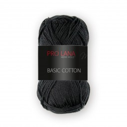 BASIC COTTON - Farbe 99