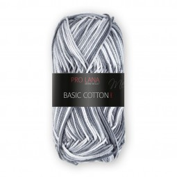 BASIC COTTON COLOR - Farbe 110