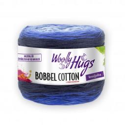 BOBBEL COTTON Woolly Hug´s - Farbe 24