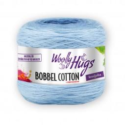 BOBBEL COTTON Woolly Hug´s - Farbe 29
