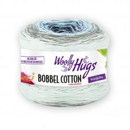 BOBBEL COTTON Woolly Hug´s - Farbe 39