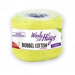 BOBBEL COTTON Woolly Hug´s - Farbe 41