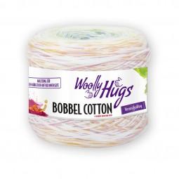 BOBBEL COTTON Woolly Hug´s - Farbe 42