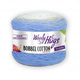 BOBBEL COTTON Woolly Hug´s - Farbe 49