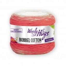 BOBBEL COTTON Woolly Hug´s - Farbe 50
