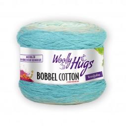 BOBBEL COTTON Woolly Hug´s - Farbe 51