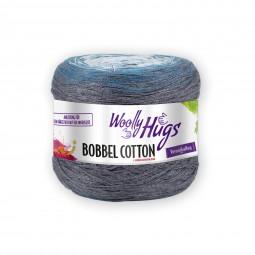 BOBBEL COTTON Woolly Hug´s - Farbe 52