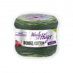 BOBBEL COTTON Woolly Hug´s - Farbe 53