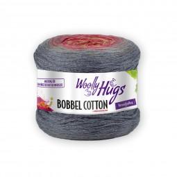 BOBBEL COTTON Woolly Hug´s - Farbe 54