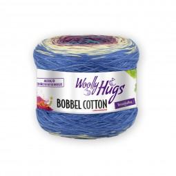 BOBBEL COTTON Woolly Hug´s - Farbe 55