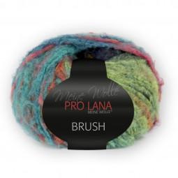 BRUSH - Farbe 80