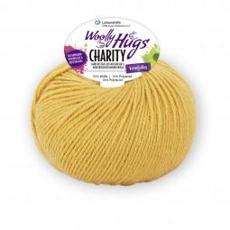CHARITY Woolly Hug´s - MAIS (27)