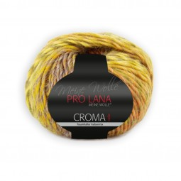 CROMA - GELB COLOR (85)