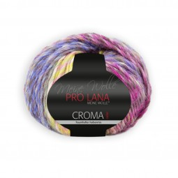 CROMA - PINK COLOR (83)