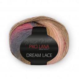 DREAM LACE - Farbe 183