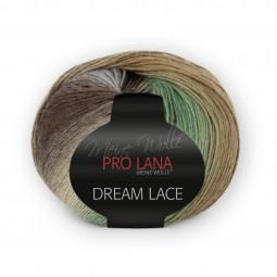 DREAM LACE - Farbe 184