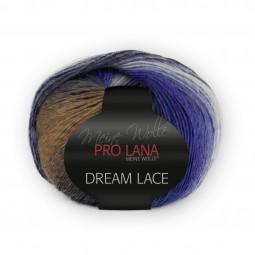 DREAM LACE - Farbe 185