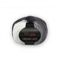 DREAM LACE - Farbe 188