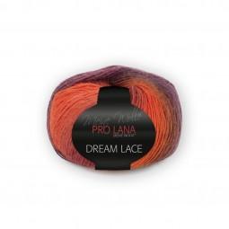 DREAM LACE - Farbe 189