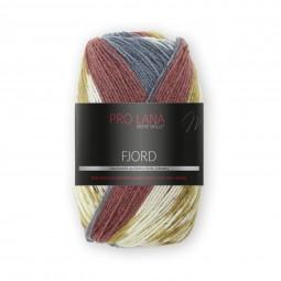FJORD - Farbe 93