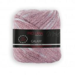 GALAXY - Farbe 35